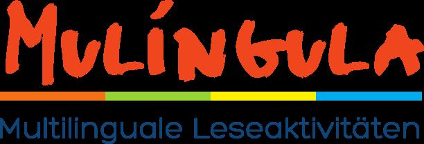 Mulingula-Logo