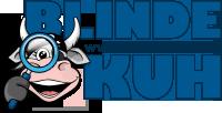 Blinde-Kuh-Logo