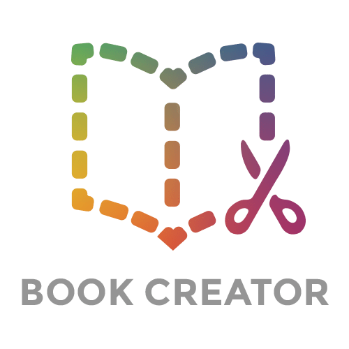 Book-Creator-Logo